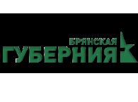 Телеканал «Брянская Губерния»