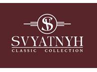 Швейная фабрика «SVYATNYH»