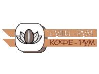 Кафе «Суши-Рум»